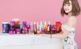 Некоторые гигиенические продукты могут способствовать раннему половому созреванию у девочек