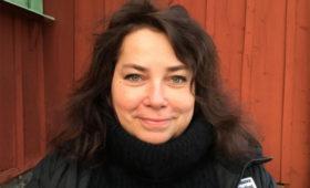 Яне Магнуссон: «Мы все устали от Бергмана»