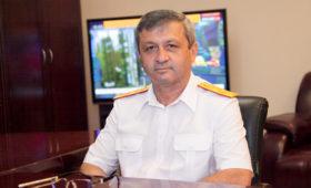 Глава СК по Карачаево-Черкесии ушел после проверки по делу Арашукова