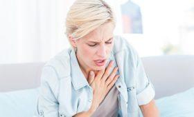 Ученые описали факторы риска болезней сердца у женщин младше 50