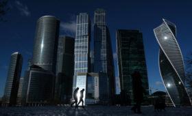 Монополизация и «дирижизм»: за что Moody's раскритиковал экономику России
