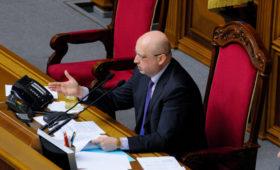 Киев объявил о совместных учениях с ЕС по отражению российских кибератак