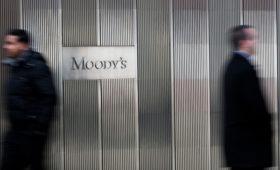 Россия адаптировалась. Moody's повысило кредитный рейтинг страны с «мусорного» уровня