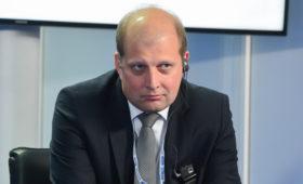 Volkswagen заявил о проблемах с покупкой доли в группе ГАЗ из-за санкций