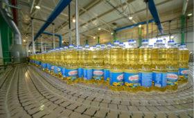 «Русагро» предупредило о возможном нарушении санкций из-за своей сделки