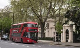 Посольство России задало десятки вопросов британцам по «делу Скрипаля»