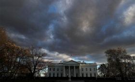 Bloomberg узнал о готовности США к новым антироссийским санкциям