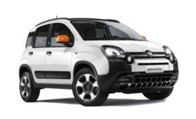 Fiat Chrysler Automobiles опять ищет партнёра