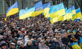 Послы стран G7 предупредили власти Украины о возможном срыве выборов
