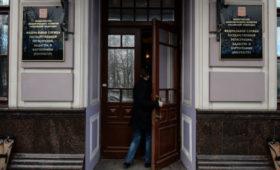 Продавцов выписок из реестра недвижимости начнут штрафовать