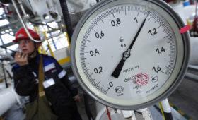 Москва не увидела причин для роста цен на транзит нефти по просьбе Минска