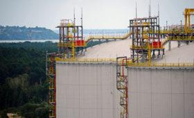 Польша оценила потери от поставок российского газа в €23 млрд