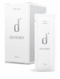 Отзывы о Доминатор: Развод или нет