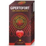Отзывы о Gipertofort: Развод или нет