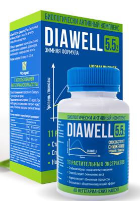 Отзывы о Diawell : Развод или нет