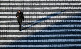 России насчитали самые низкие зарубежные инвестиции на emerging markets