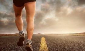 Хорошая физическая подготовка снижает заболеваемость раком и смертность от него