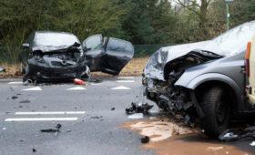 Для безопасности на дорогах: МВД готовит жёсткие меры, чтобы сократить смертность