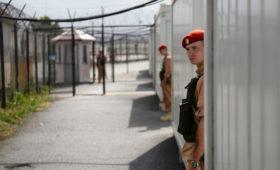 Минобороны опровергло гибель четырех российских военных в Сирии