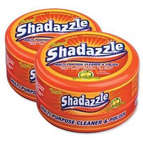 Shadazzle чистящее средство
