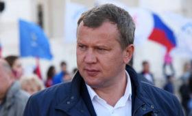 Кремль счел успешным опыт работы выходцев из ФСО во главе регионов