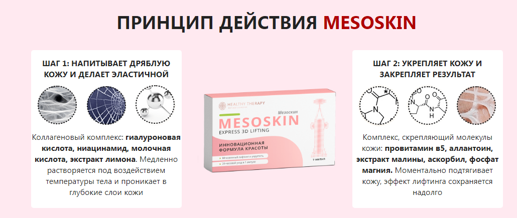 Mezoskin отзывы специалистов 1