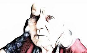 «Плохой холестерин» может оказаться причиной ранней болезни Альцгеймера