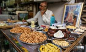 Reuters сообщил о планах Индии повысить пошлины на товары из США