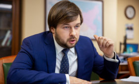 Россия согласовала процедуру компенсаций за грязную нефть в «Дружбе»