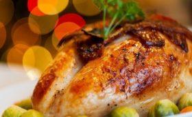 Белое и красное мясо одинаково «нагружают» нас холестерином