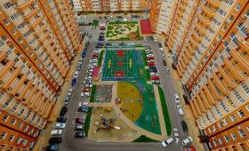 Кадастровая палата позволит быстро узнавать владельцев недвижимости