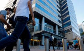 МВФ предложил России рассекретить часть бюджетных расходов