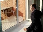 Медведев заявил о возвращении к типовому проектированию в строительстве