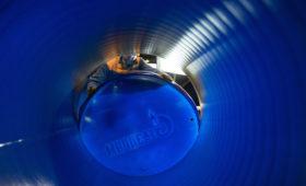 «Газпром» вновь стал лидером по капитализации на российском рынке