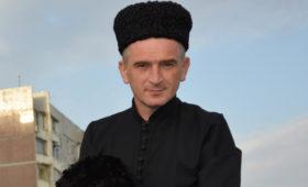 Адвокат заявил о задержании инициаторов автопробега «Казаки на Москву»