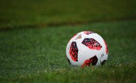 Пять испанских клубов борются заюного таланта «Реала»