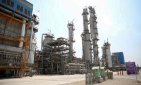 СМИ узнали о просьбе Ирана разрешить экспорт нефти и дать доступ к счетам