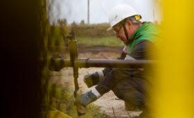 МВФ разложил экономический рост России на внешние шоки