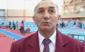 Нароссийских соревнованиях полегкой атлетике вскрылись массовые фальсификации