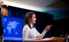 Из США выдворили двух дипломатов Кубы в ООН