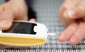 Исследование показало, какие профессии увеличивают риск диабета