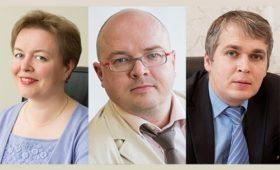 Российские ученые прокомментировали Нобелевскую премию по физиологии или медицине за 2019 год