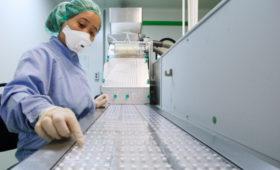 Немецкая Stada купила права на «Кардиомагнил» и 19 других препаратов