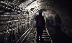 Босов предложил отдать второй тоннель в «узком месте» БАМа за ₽150 млрд
