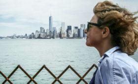 Марианн Ламбер: «Мне хотелось, чтобы в фильме присутствовал мужской взгляд»