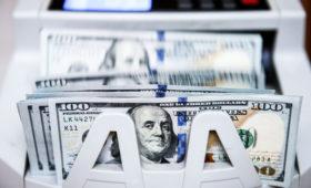 Аналитики увидели первое за пять лет сокращение состояния миллиардеров