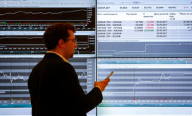 Налоговики СНГ обменяются данными о доходах и имуществе бизнеса и граждан