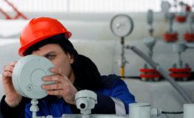 «Нафтогаз» через Facebook попросил «Газпром» «показать свою Суджу»
