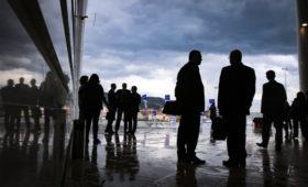 Российский бизнес заявил об ухудшении условий по сравнению с 1990-ми