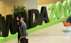 Колобков: уРоссии есть всеоснования оспорить решение WADA